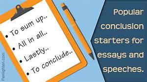 uk dissertation writing service university creative writing portfolio creative writing programs