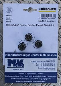 Nilfisk Hochdruckreiniger Erfahrung : hochdruckreiniger center mittelhessen original k rcher ventile ~ Watch28wear.com Haus und Dekorationen