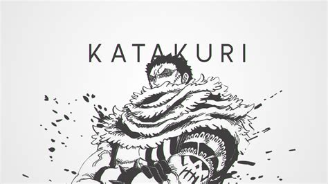 charlotte katakuri  piece full hd wallpaper hd