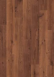 quick step parquet flottant autre2 chene vieilli verni With quick step uniclic parquet stratifié