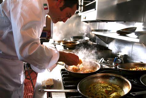 cuisine cook best cooking chef photos 2017 blue maize