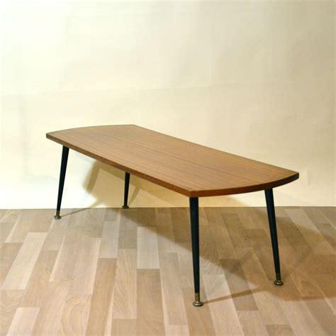 table ronde bois le bon coin wraste