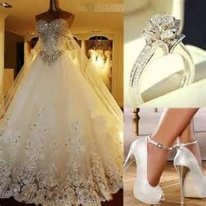 fairytale wedding 5 fairytale wedding ideas