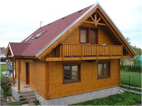 prix maison kit bois tarif d une maison en bois en kit 70m 178 et sur 233 lev 233 e
