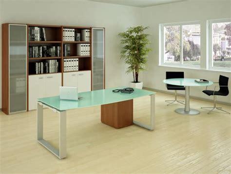 vente mobilier bureau occasion burodepo vente de mobilier de bureau neuf vente de