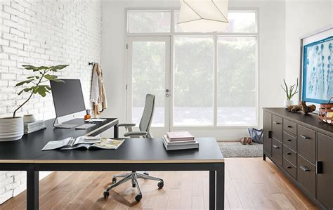 ideas  office room    ideas  ways