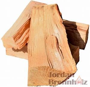 Stammholz Buche Preis : produkte jordan brennholz ~ Orissabook.com Haus und Dekorationen