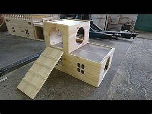 Rollladenkasten Selber Bauen : stapelboxh uschen selber bauen oder gewinnen youtube ~ A.2002-acura-tl-radio.info Haus und Dekorationen