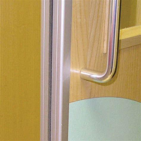 door edge guards astroflame door edge guards rounded