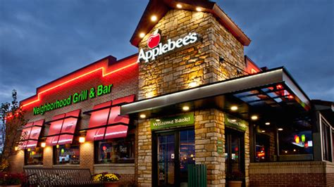 Applebee's moves HQ to California, cuts about 100 jobs ...