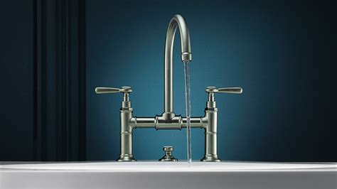 Hansgrohe Axor Montreux by Axor Montreux