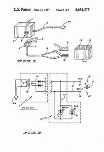 Schumacher Psw Wiring Diagram 30