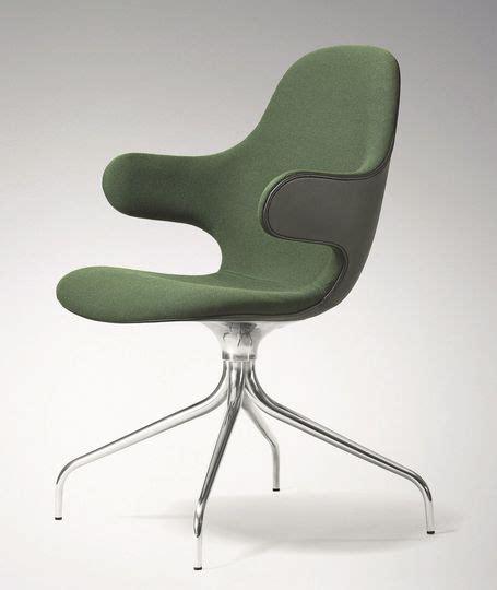 grand bureau design aménagement bureau avec fauteuil grand confort bureaux
