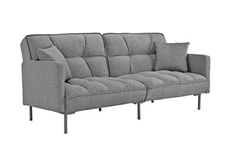 Divano Roma Furniture Collection