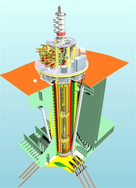 fpso swivel stack engineering   dtrl dtrl