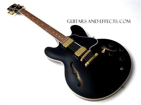 Tipos De Guitarras ( Solo Gibson ) - Taringa!