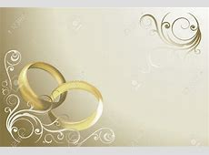 6+ wedding invitations templates png new tech timeline