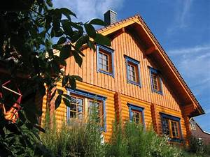 Holzlasur Farben Innen : holzhaus streichen mit holzlasur natural naturfarben aktuell ~ Markanthonyermac.com Haus und Dekorationen