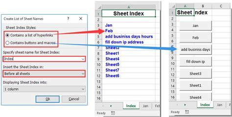 excel vba worksheet name property homeshealth info