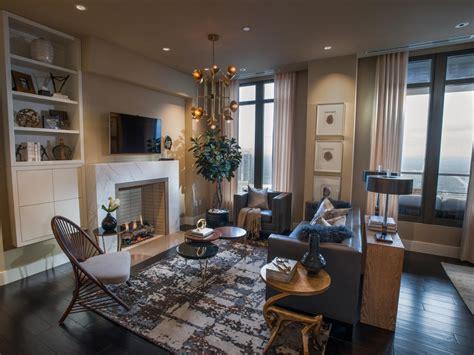 hgtv livingroom living room pictures from hgtv oasis 2014 hgtv