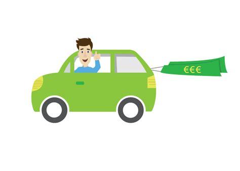 autowert ermitteln einfach kostenlos mit deinautoguidede