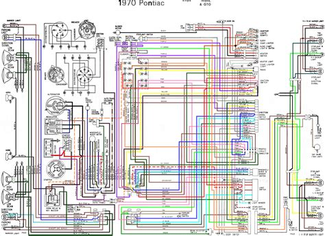 1969 chevelle wiring diagram wiring library