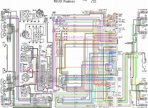 Diagram  1965 Gto Alternator Wiring Diagram Full Version