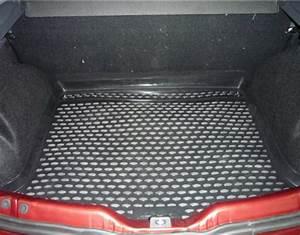 dimension garage tapis dacia sandero With tapis sandero stepway