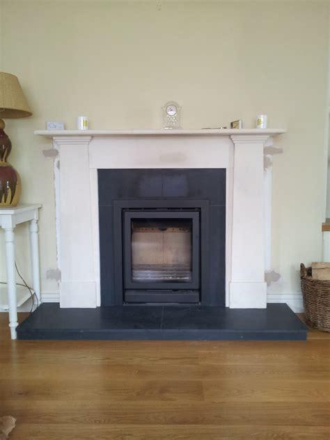 fireplaces gallery murphy heatingmurphy heating