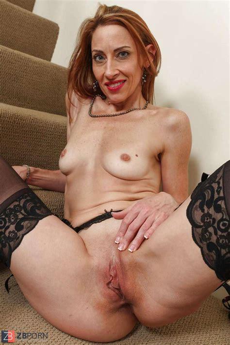 Betty Blaze Madura Zb Porn
