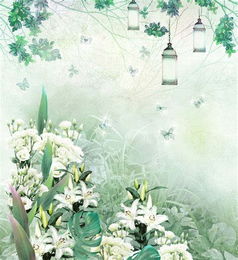aarcee wallpapers blumarine home collection