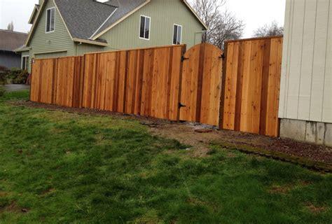 Lakeside Lumber The Northwest's Premier Siding