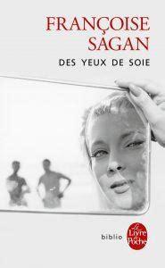 les  romans  lire  relire de francoise sagan artistikrezo