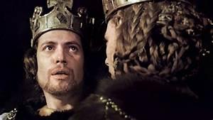 Macbeth On Scre... Macbeth Movie