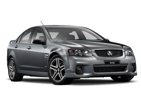 Holden Caprice Specs  2010, 2011, 2012, 2013, 2014, 2015