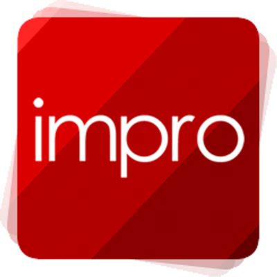 Impro UK (@impro_solutions) | Twitter