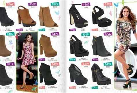 Cklass-digital-online-ofertas-lo-mejor-de-la-moda-marzo