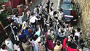 trailer drama korea pinocchio - lee jong suk and park shin ...