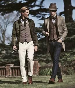 302 best Ralph Lauren images on Pinterest   Men fashion ...