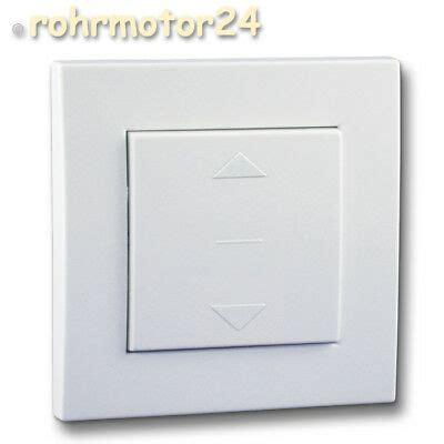 Lichtschalter Fernbedienung Nachrüsten by Smart Home Wifi Wlan Adapter Switch Schalter Funkschalter