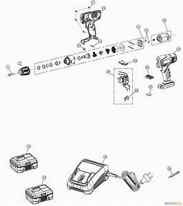 Switch It Ersatzteile : ryobi bohrschrauber lsd1202pb ersatzteile 5131009077 ~ Kayakingforconservation.com Haus und Dekorationen