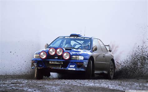 Subaru Rally Wallpaper hd rally car wallpaper wallpapersafari