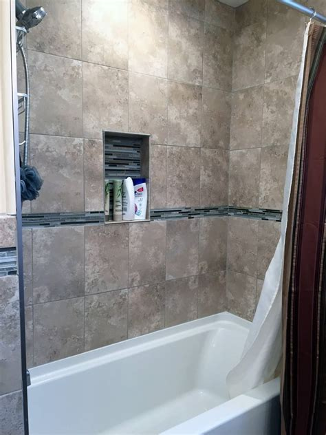 complete kitchen  bath remodel  kenmore ny kitchen