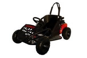 benzin für kinder kinder gokart buggy sq80gk 2 80cc mit netz benzin kinder formel und gokarts kinder