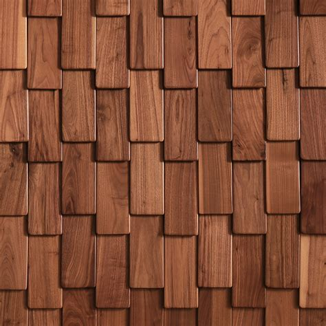 DuChateau ? Wall Coverings ? Scale   Reckt   AB Hardwood