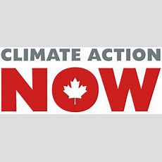 Climate Action Now!  Climate Action Now