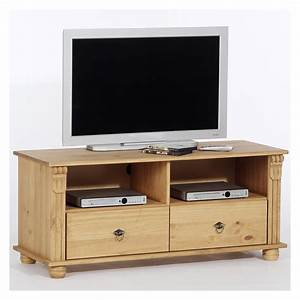 Tv Möbel Lowboard : lowboard tv m bel phonom bel tv rack medienm bel hifi tisch phonotisch kiefer ~ Indierocktalk.com Haus und Dekorationen