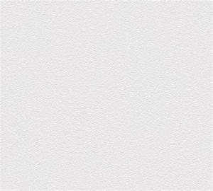 Tapete Muster Grau : tapete esprit home uni struktur muster grau 32757 4 ~ Michelbontemps.com Haus und Dekorationen