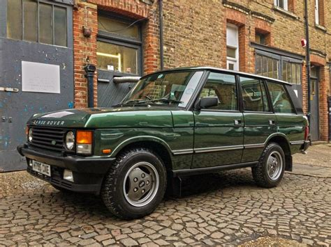 classic land rover 34 best images about suvs etc on pinterest rims and