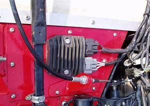 Fisher Fury R1 Kit Car Design & Build